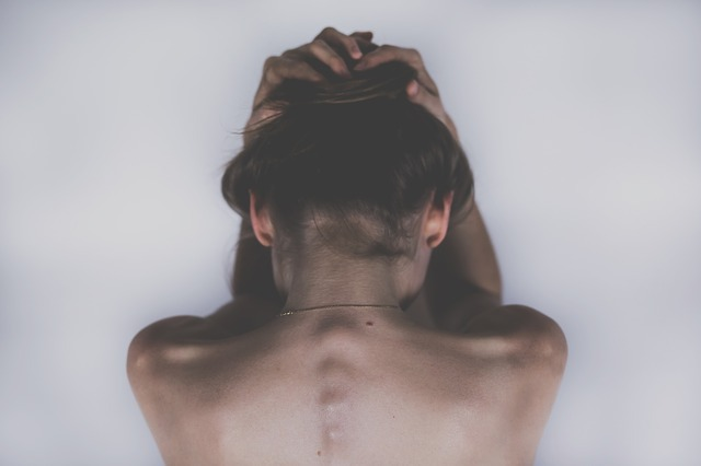 hjernerystelse behandling
