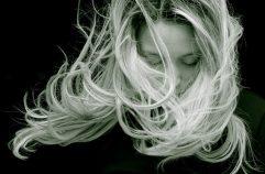 hårtransplantation pris betaler sig