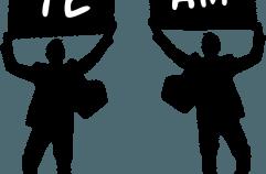 Teambuilding for at komme tættere på dine kollegaer