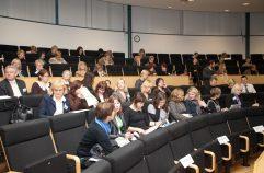Konferencelokaler i Valby - her br I holde jeres konference