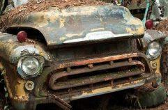 skrot bil rødovre